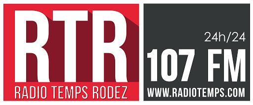 Radio temps Rodez